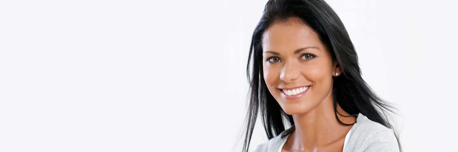 Preventive and General Dentistry | Dentist